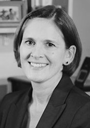 Heidi M. Nepf