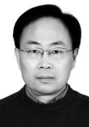 Jian Lan