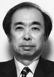 Ryoichi Fujii