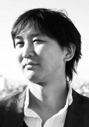 Ryuho Kataoka