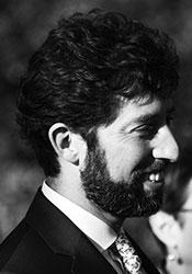 Richard Katz