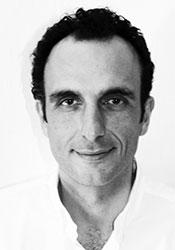 Salvatore Grimaldi