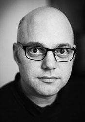 Thorsten Mauritsen