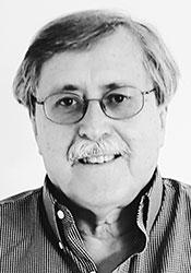 Vernon Cormier