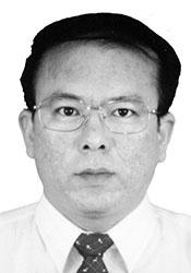 Xueshang Feng