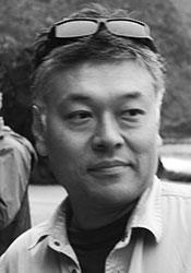 Yoshihiro Ito