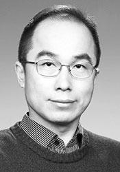 Yun Qian