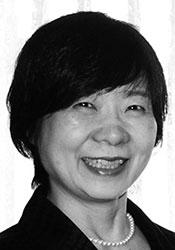 Yukari N. Takayabu