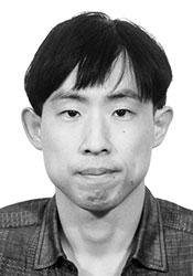 Yoshihide Wada