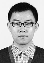 Zhenpeng Su
