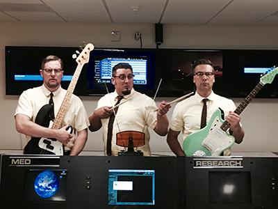 Amoeba-People-Ryan-Mosley-Dustin-Jordan-Ray-Hedgpeth