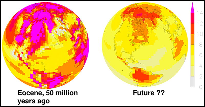 comparison-model-super-warm-eocene-future-warming