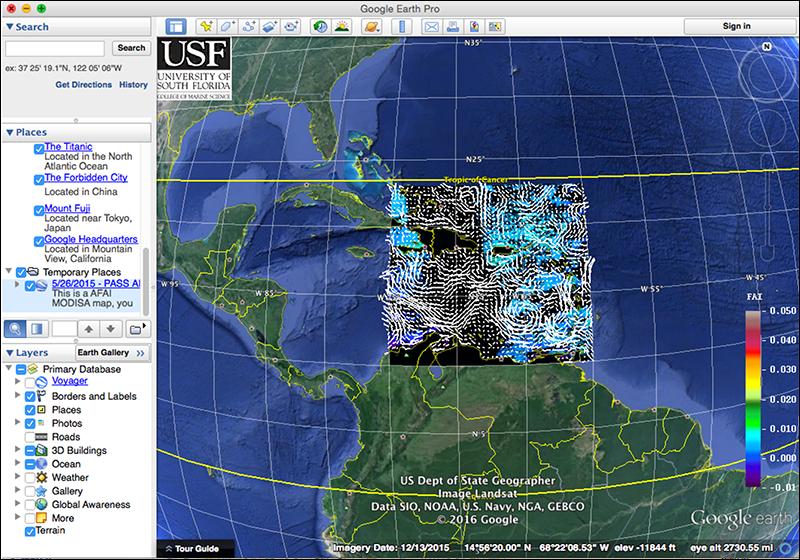 figure-3-top-sargassum-watch-system-google-earth