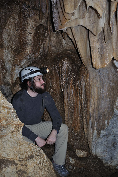 scientist-in-white-moon-cave