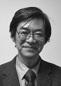 Hajime Akimoto