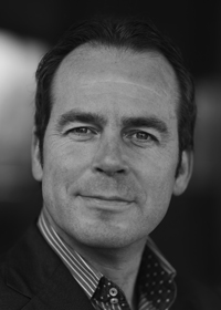 Marc F. P. Bierkens