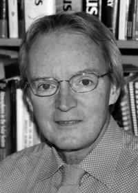 John T. Clarke