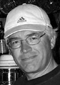Jon Davidson