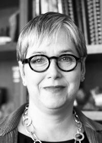 Linda T. Elkins-Tanton