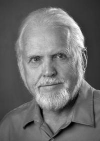Robert W. Embley