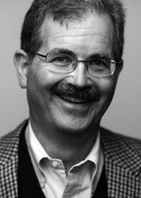 Charles Eriksen