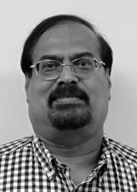 Nat Gopalswamy