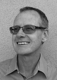 Michael Lon Goulden