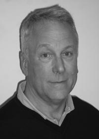 Harry Holman Hendon III