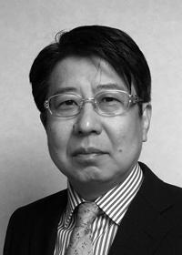 Masahiro Hoshino