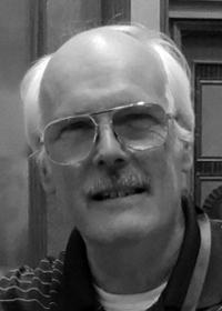 Robert W. Kay