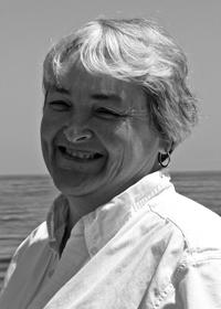 Deborah Kelley