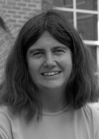 Lynn M. Kistler
