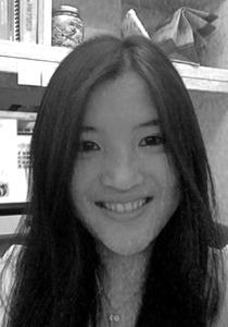 Harriet Lau