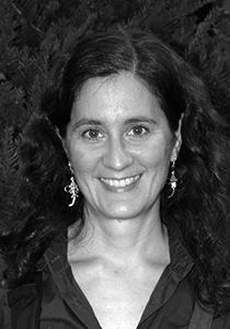 Erika Marín-Spiotta