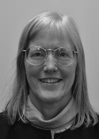 Claire L. Parkinson