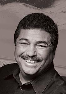 Ramon E. Lopez