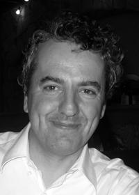 André Revil