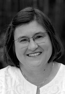 Karen H. Rosenlof