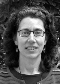 Susan Y. Schwartz