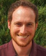 Aaron Sidder, freelance science writer