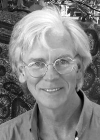 Thomas Winslow Sisson