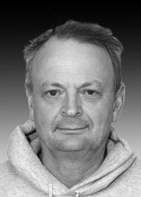 Peter K. Swart