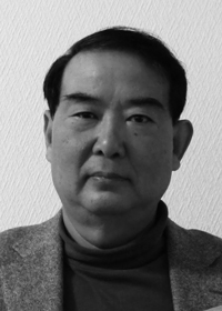 Eiichi Takahashi