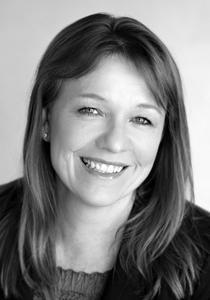 Susan C. van den Heever