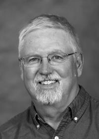 Jeffrey D. Vervoort