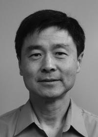Kelin Wang