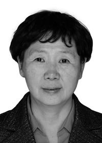 Weijian Zhou