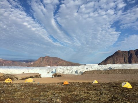 img_1041-tents-sized