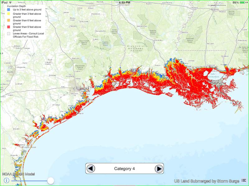 category-four-storm-surge-risk-gulf-coast