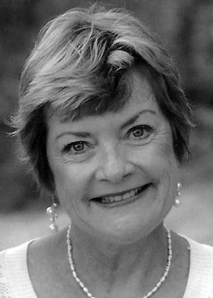 Ellen R. M. Druffel